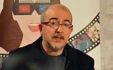 Se amplía el plazo para enviar piezas cortas y cortometrajes a la Secindi