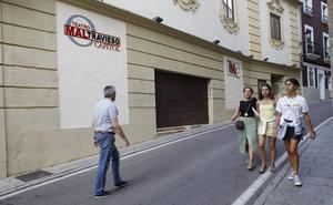 El proyecto de Capitol se paraliza al frenar el Ayuntamiento de Cáceres el cambio de licencia