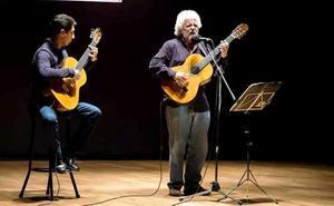 Serradilla celebrará el sábado el II Día de las Lenguas de Extremadura