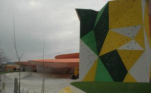 La Factoría Joven de Mérida acoge el día 22 un proyecto para la divulgación y creación feminista