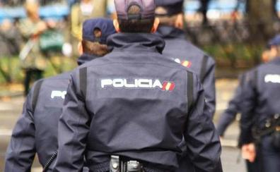 En prisión un hombre por abusar de su nieta durante tres años en Málaga