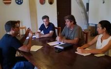 Los empresarios de Trujillo quieren aunar al sector agroindustrial