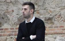 Raúl Pérez, primera renovación del Miralvalle