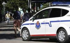 Muere un anciano tras una pelea entre vecinos en Vizcaya