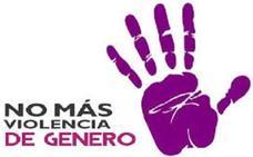 El Gobierno destina 476.000 euros a municipios extremeños para programas contra la violencia género