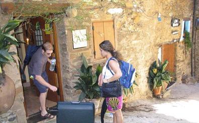 Los cacereños ven necesario un impulso a la promoción turística