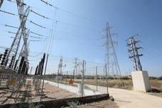 La fotovoltaica de Bienvenida pospone el inicio de las obras a otoño