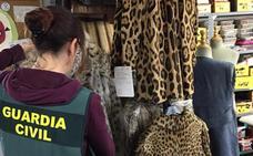 Los crímenes ambientales mueven hasta 230.000 millones de euros al año