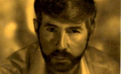 Muere el escritor extremeño José Antonio García Blázquez, ganador del premio Nadal en 1973