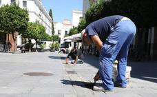 Los ayuntamientos tienen diez días para solicitar las ayudas del Plan Experiencia para contratar a desempleados