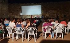 El festival de cine de terror congrega a 2.000 personas