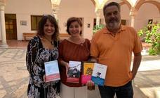 'Cara de Pan', 'Ordesa', 'Sur' y 'Feliz final', finalistas del premio Dulce Chacón