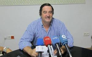 Asaja cifra las pérdidas en la ganadería por la sequía en 195 millones de euros