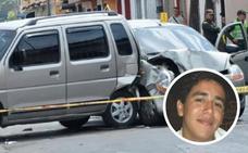 Un año del asesinato del anestesista que se formó en Cáceres