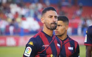 El Extremadura arranca con un empate en Lugo