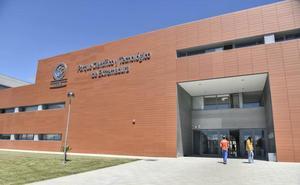 La UEx entra por primera vez en la lista de las mil mejores universidades del mundo