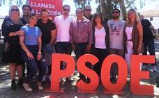 El PSOE defiende la gestión municipal sobre la Policía Local de Navalmoral