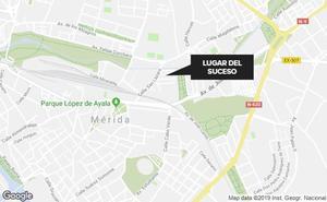 Ingresa en prisión un hombre por agredir sexualmente a su compañera de piso en Mérida