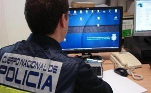 Condenado por difundir vídeos de violaciones a niños a través de WhatsApp desde Cáceres