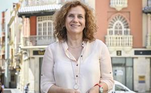 Los alcaldes del verano en Badajoz
