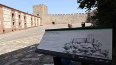 Rincones con encanto de Extremadura: Segura de Léon