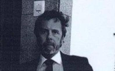 Continúa la búsqueda del hombre de 65 años desaparecido hace ocho días en Don Benito