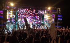 Panorama congrega a 3.000 personas
