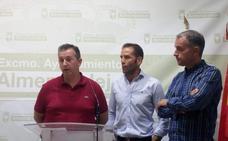 La ITV dará 50 citas diarias más para tractores y remolques en Almendralejo