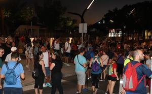 La ruta a Magacela celebra su XXIX edición en Villanueva