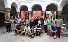 'Tito Andrónico' mostrará en el Festival de Mérida la parte más vengativa del ser humano