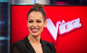 El FesTVal premia a 'La Voz' y 'Monteperdido'
