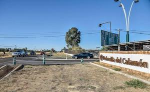 El suelo de 19 urbanizaciones de Badajoz pasará a ser rústico para regularizarlas