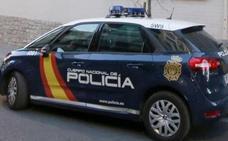 La Policía Nacional detiene tras una persecución a tres hombres que robaron en una tienda de Don Benito