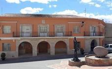 Ingresa en prisión el teniente de alcalde del municipio castellonense de Matet por abuso de menores