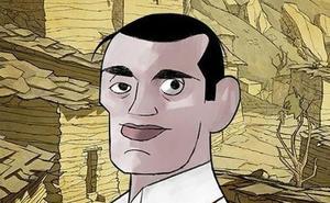 El Buñuel más extremeño, en la carrera por el Óscar