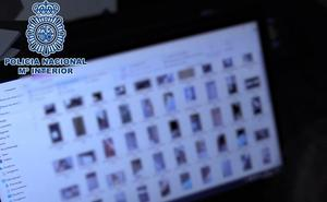 Detenido por grabar a 500 mujeres por debajo de sus faldas para webs porno