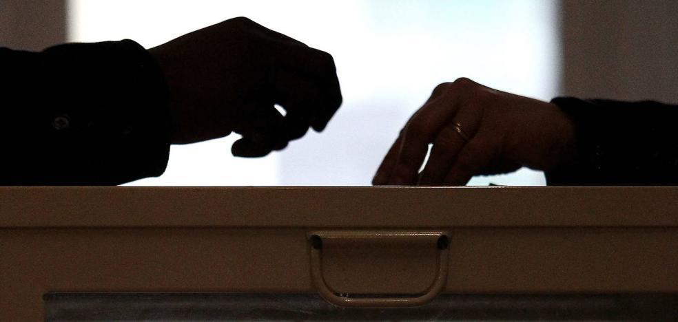 Cordobilla de Lácara sigue sin elegir alcalde a expensas del Gobierno