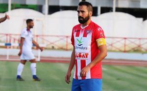 «Es bueno medirse ahora a un equipo como el Mérida»