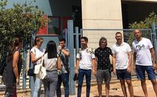 Un ERE en un 'call center' de Almendralejo dejará en el paro a 90 personas