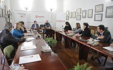 La Cámara de Comercio de Cáceres organiza en Navalmoral un curso sobre emprendimiento y digitalización