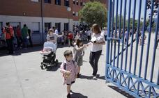 El curso escolar 2019-2020 comenzará el 12 de septiembre en Extremadura