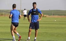 Willy: «Quiero ser más importante en el equipo»