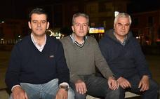 La Junta busca fecha para repetir el examen de una oposición de 2010
