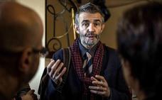 Philippe Lançon no conoce el odio