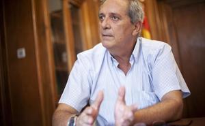 «Tenemos un magnífico hospital en Cáceres que necesita ajustar su funcionamiento»