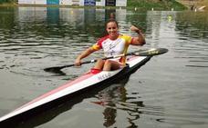 Jóvenes promesas del deporte de Mérida