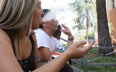 Los jóvenes extremeños se inician en el alcohol y el tabaco a los catorce años