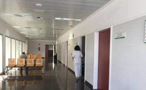 Satse pide una revisión «urgente» de la Atención Primaria en Extremadura