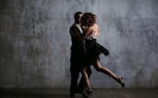 El club Maleva imparte clases gratuitas de tango en agosto