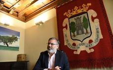 Pizarro pedirá a la Junta una ampliación de los ciclos formativos